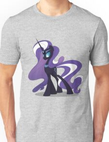 Nightmare Rarity Unisex T-Shirt