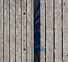 A Wall by PhotosByHealy