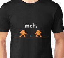 Megameh Unisex T-Shirt
