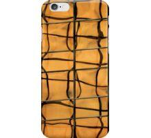 Reflex•4 iPhone Case/Skin