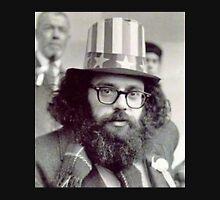~Allen Ginsberg Murica~ Unisex T-Shirt