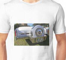 Here is the 111.000 th photo (24.07.2104 !) FZ 1000 by Olao Olavia  Unisex T-Shirt