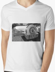 Here is the 111.000 th photo (24.07.2104 !) FZ 1000 by Olao Olavia  Mens V-Neck T-Shirt