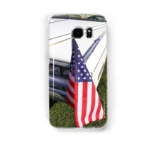 Here is the 111.000 th photo (24.07.2104 !) FZ 1000 by Olao Olavia  Samsung Galaxy Case/Skin
