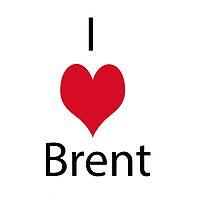 Brent Rivera by AwkwardFangirls