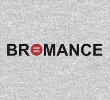 Bromance by DomaDART