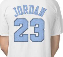 Michael Jordan Jersey Classic T-Shirt