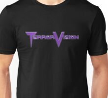 Terrorvision 1986 - Movie T-Shirt Unisex T-Shirt