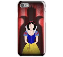 Shadow Collection, Series 1 - Apple iPhone Case/Skin