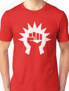 Boros Legion Symbol Unisex T-Shirt