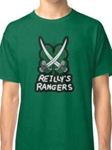 Reilly's Rangers Classic T-Shirt