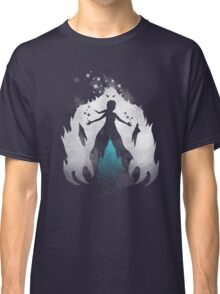 Monster Within Classic T-Shirt