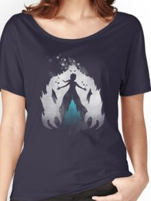 Monster Within Women's Relaxed Fit T-Shirt