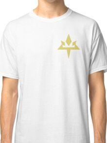 Aether Foundation - Pokemon Sun & Moon Classic T-Shirt