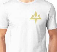 Aether Foundation - Pokemon Sun & Moon Unisex T-Shirt