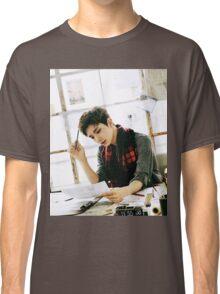 SVT Joshua Classic T-Shirt