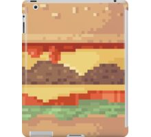Dinner For One iPad Case/Skin
