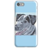 Tinker at the Beach iPhone Case/Skin