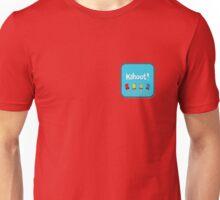 Kahoot Game Icon Unisex T-Shirt