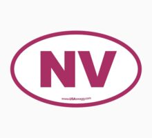 Nevada Euro Oval PINK by USAswagg2