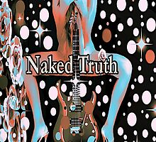 NAKED TRUTH by elenimac