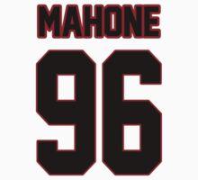 Mahone '96 by TayloredHearts