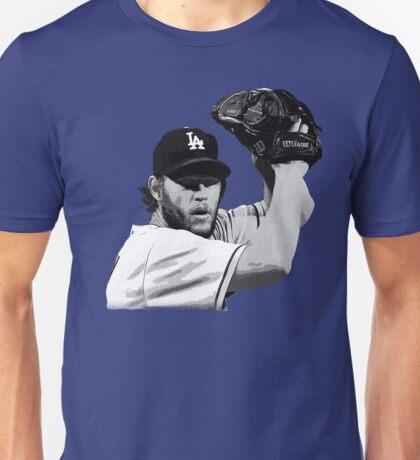 Kershaw Unisex T-Shirt