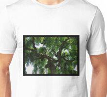 It's everywhere Unisex T-Shirt