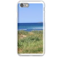 Mona Vale 10 iPhone Case/Skin