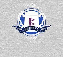 Bugman's Brewery Unisex T-Shirt