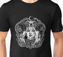 Devil's Bride Unisex T-Shirt