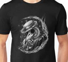 The Plaque Doctor Unisex T-Shirt
