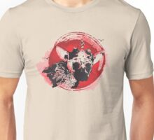 A new legend Unisex T-Shirt