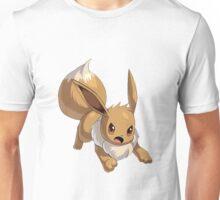 Evoli Unisex T-Shirt