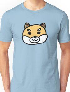 Pupper! Unisex T-Shirt