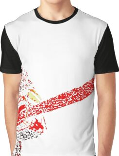 motel hell Graphic T-Shirt