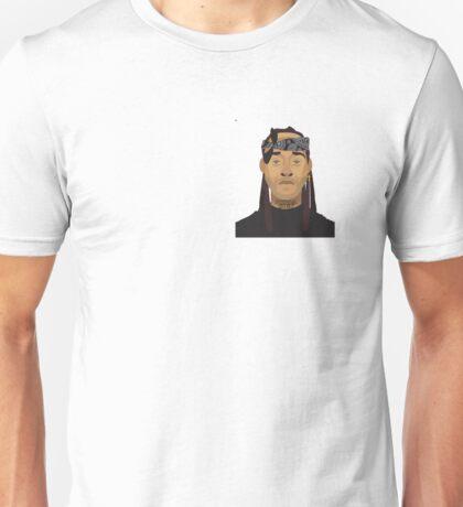 Ty Dolla $ign  Unisex T-Shirt