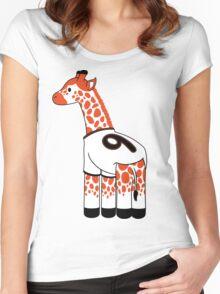 Hello Brandon Women's Fitted Scoop T-Shirt