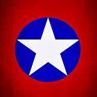 Cap by trilac