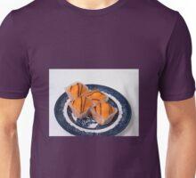 Fiendish Fancies Unisex T-Shirt