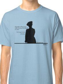 Principles Classic T-Shirt