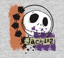 Jack-182 Kids Clothes