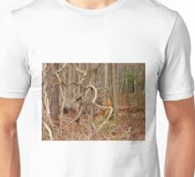 The Lure of the Thicket T-Shirt