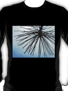 Brush The Sky T-Shirt
