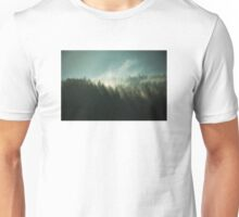 In the end... Unisex T-Shirt