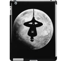 Spideymoon iPad Case/Skin