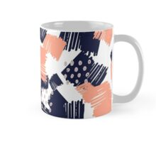 Buffer Mug
