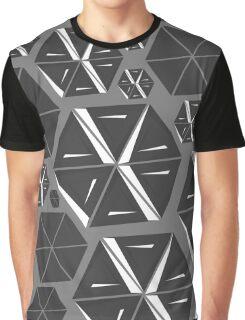 BW-lemon Graphic T-Shirt