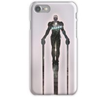 Textbook narcissism? Agreed. iPhone Case/Skin