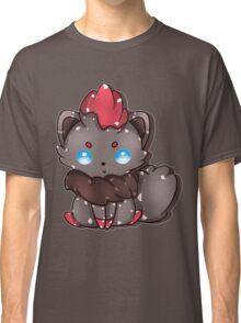 Little Master of Illusions  Classic T-Shirt